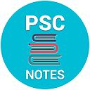 opsc-jobs-notification-2021:-606-assistant-professor-vacancies-for-post-graduate/phd.,-net-apply-online-sarkari-naukri